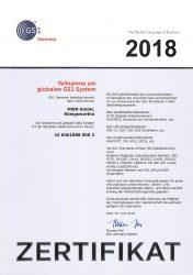 GS1 Zertifikat 2018 (1)