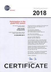 GS1 certificate 2018 (1)