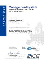 190301_1__Zertifikat_ISO 14001_30.04.2019